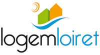 Logo-Logemloiret medium